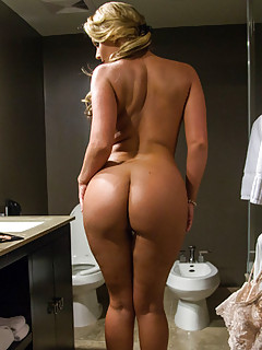 Perfect Big Ass Pics