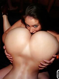 Amateur Big Ass Pics