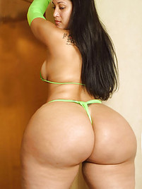 free big ass latina - Big Ass Latina